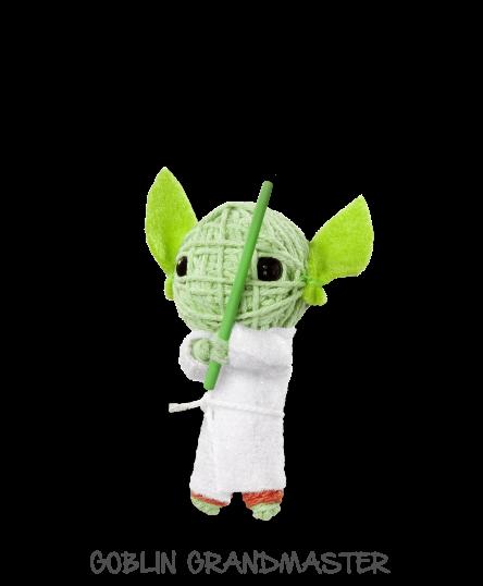 goblin_grandmaster