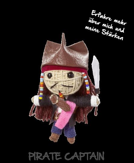 pirate_captain