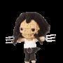 CLAW MAN