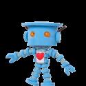 ROBO-O-HEART